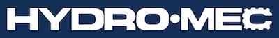 hydromec_logo