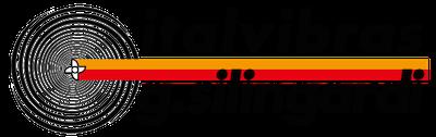 italvibras-logo