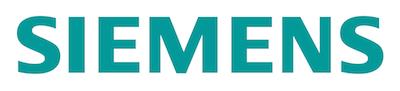 siemens_logo1