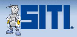 siti_logo